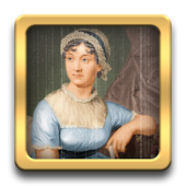 Jane Austen Quotes with Widget