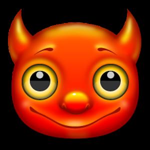 Download Devil Kernel Config APK latest version 0 9 for