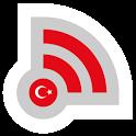 Türkiye Haberleri icon