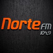 Radio Norte FM