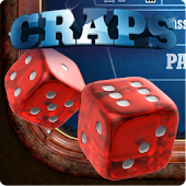 CRAPS Live Casino WALLPAPER