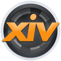 IBM XIV Mobile Dashboard icon