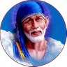 Sai Baba LWP HD icon