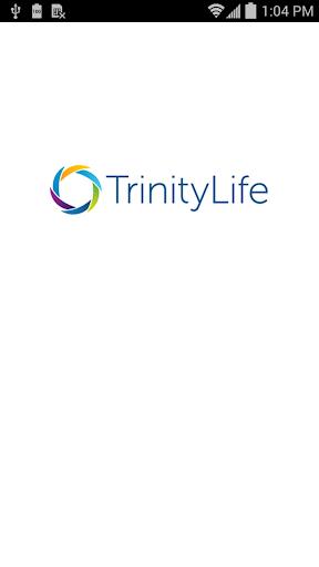 TrinityLife