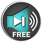 Tactile Player Free icon