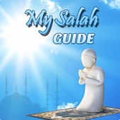 My Salah Guide