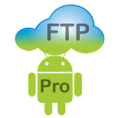 FTP Server Ultimate Pro
