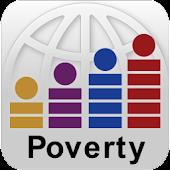 Poverty&Inequality DataFinder