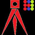 Super GeoGPS Full icon
