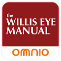 Wills Eye Manual icon