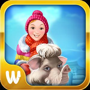 疯狂农场 3:冰河时代 休閒 App Store-癮科技App