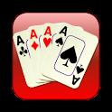 Video Poker Classic Free logo