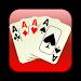 Video Poker Classic Free Icon