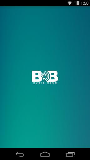 BDB Indonesian Audio News