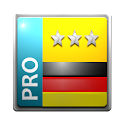 Language Star German (Pro) logo