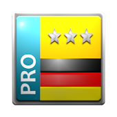 Language Star German (Pro)