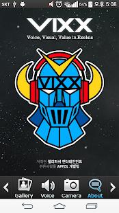 VIXX TV - screenshot thumbnail