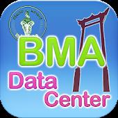 BMADataCenter