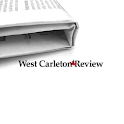 West Carleton Review logo