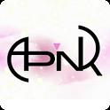 에이핑크(Apink)플레이어[최신앨범음악무료/스타사진] icon