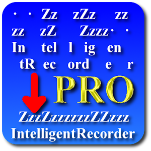 Snore Recorder Pro for Android