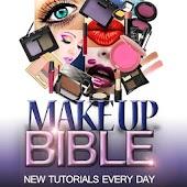 Make up Bible