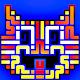 PathPix Laugh v1.1.3