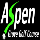 Aspen Grove Golf Course - PG icon