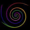 Miracle Modus icon
