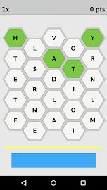 Word Hive Screenshot 5