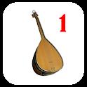 トルコ民謡着メロ 1 icon