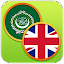 English Arabic Dictionary Free 1.0 APK for Android
