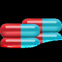Registar lekova icon
