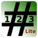 Easy USSD Lite icon