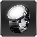 TF: Wear Light icon