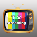 TV Live Streaming icon