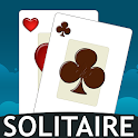 Solitaire Duels icon