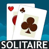 Solitaire Duels APK for Bluestacks