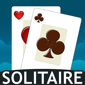 Solitaire Duels for PC and MAC