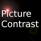 Picture Contrast icon