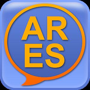 Arabic Spanish dictionary