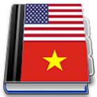 Online Dictionary viet him icon