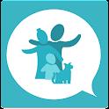 PreciouStatus icon