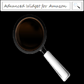Advanced Widget for Amazon