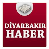 Diyarbakır Haber