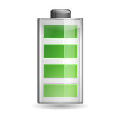 Battery Saver Uninstall Killer