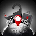 SavvyMob – Last Minute Hotels icon