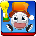 FanTAPstic World Cup 2014 Game icon