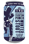 Baxter Phantom Punch Winter Stout