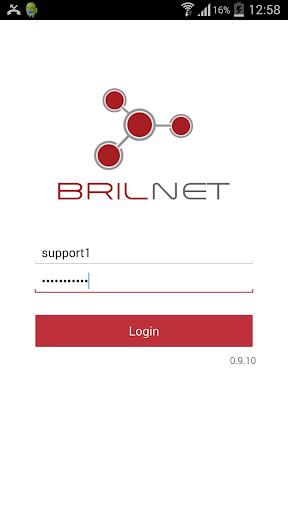 BrilNet
